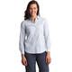 ExOfficio BugsAway Halo Stripe LS Shirt Women Slate